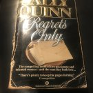 Regrets Only  – August 12, 1987 by Sally Quinn  (Author)