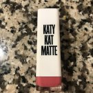 Covergirl Magenta Minx Lipstick Matte Katy Perry Collection