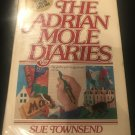 The Adrian Mole Diaries Hardcover – February 1, 1988 by Sue Townsend  (Author)