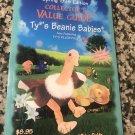 Beanie Babies Spring 1998 Collector's Value Guide by Lance Doyle (Author), Scott Sierakowski