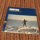 Surfing  – Paperback – June 1, 1978 by Ed Radlauer  (Author)