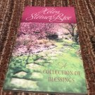 A Collection of Blessings (VALUE BOOKS) – Paperback –  2009 by Helen Steiner Rice Foundation