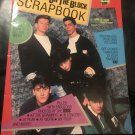 New Kids on the Block Scrapbook Paperback – May 1, 1990 by Anne Raso