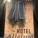 The Hotel Alleluia (A Virago V) Paperback – Import, July 6, 2000 by Lucinda Roy
