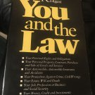 You and the Law –  Hardcover – 1977 by Reader's Digest Editors (Author)