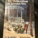The House Without a Christmas Tree  – Paperback – 1974 by gail rock (Author)