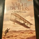 The Wright Brothers: Pioneers of American Aviation (Landmark Books) (Paperback) Quentin Reynolds