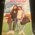 Week in the Life of Best Friends – Paperback – May 1, 1988 by Beatrice Schenk De Regniers