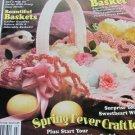 18 Creative Spring Ideas Boutiful Basket