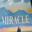 Miracle by Danielle Steel (2005, Hardcover)