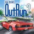 OutRun 2 (XBOX)