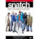 Snatch (2-Disc Special Edition)
