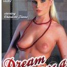 Dream Honeys 04 DVD - Lesbian