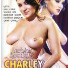 Lesbian Spotlight Charley Chase DVD