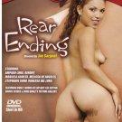 Rear Ending