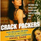 Crack Packers