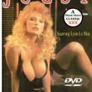 JUGSY Adult DVD