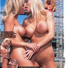 Lipstick Lesbians 4hr Adult DVD
