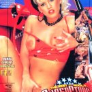 Best in Adult Superstars 7 4hr Adult DVD - Amber Lynn
