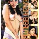 Bonzai Beauties 4 hr Adult DVD - Asian
