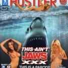 This Aint Jaws XXX 3-D Adult Blu-Ray - Parody