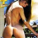 Tarts On Tits 4 hr Adult DVD - Lesbian