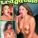 Viva Latinas - Tragatelo 5 hr adult DVD