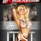 Jesse Jane Lust Adult Blu-Ray