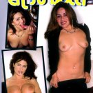 Viva Latinas - En Su Boca 5 hr Adult DVD