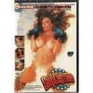 Best of Adult Superstars Vol. 1 4 hr Adult DVD