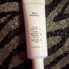 New Sheercover Sheer Cover base perfector foundation primer large jumbo 2 fl oz