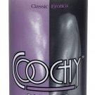 Coochy Rash Free Shave Crème, 16oz ORIGINAL-ce1022-03