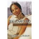 The Lovechild by Ashea Goldson