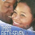 Three Fifty-Seven A. M. : Timing Is Everything by Hank Stewart and Kendra...