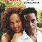 From Sinner to Saint byJ anice Jones