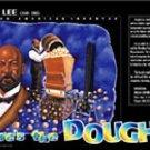 African American Inventors Posters Joseph Lee Inventor Bread Crumbling Maching