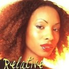 Relative Interest by Anita Richmond Bunkley