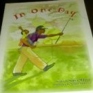 In One Day (2002, Paperback)