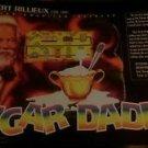 African American inventor poster Norbert Rillieux inventor sugar refining