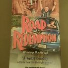 Road to Redemption Its a trip VHS