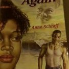 Until We Meet Again - Anne Schraff (Bluford High Book 7) Paperback
