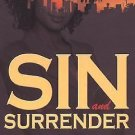 Sin and Surrender by J. M. Jeffries (2006, Paperback)