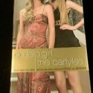 Gossip Girl the Carlyles Ser.: The Carlyles Vol. 1 by Annabelle Vestry (2008,...