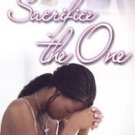 Sacrifice the One by Monica Carter and Monica P. Carter , Paperback religious