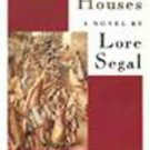 Other People's Houses by Lore Segal (1994, Paperback)