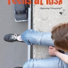 Teens At Risk  Opposing Viewpoints  2008 by Watkins, Christine 0737742321