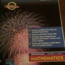 Pearson/Prentince Hall Test Preparation teachers guide Courses 1-3