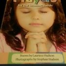 Prayers for the Smallest Hands by Lauriece Hudson (2008, Paperback)
