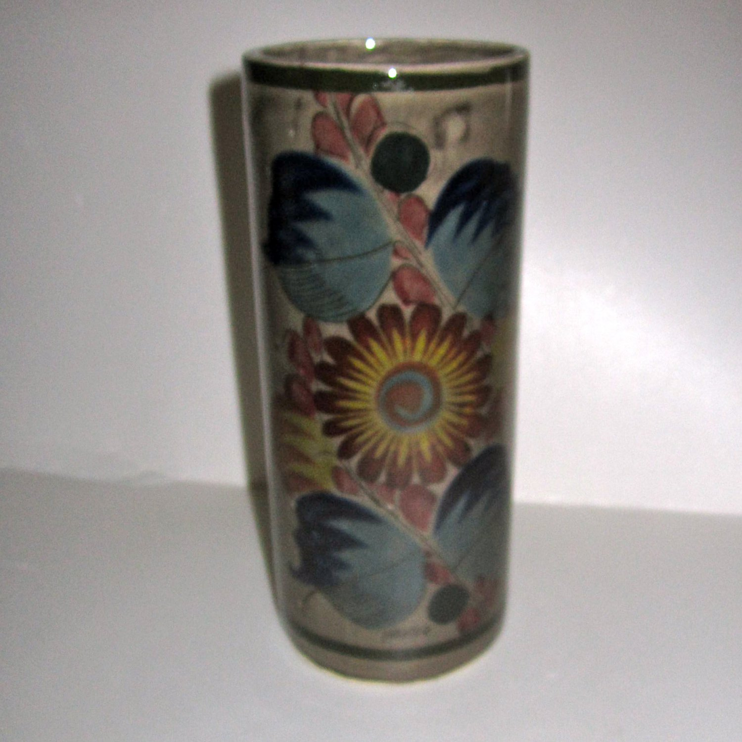 new design flower vase with Tonala Pottery Cylinder Vase Mexican on Frames Mockup as well Beautiful Flower Designs To Draw Easy Pictures Beautiful Flower Designs To Draw Easy Drawing Art Gallery also China Doll Plant additionally 3d Colorful Jewels 757987 likewise wuliangroup.
