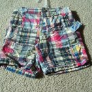 Boys Old Navy Shorts Brand New With Tags 18/24M 2T
